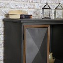 Industrial Metal Storage Cabinet